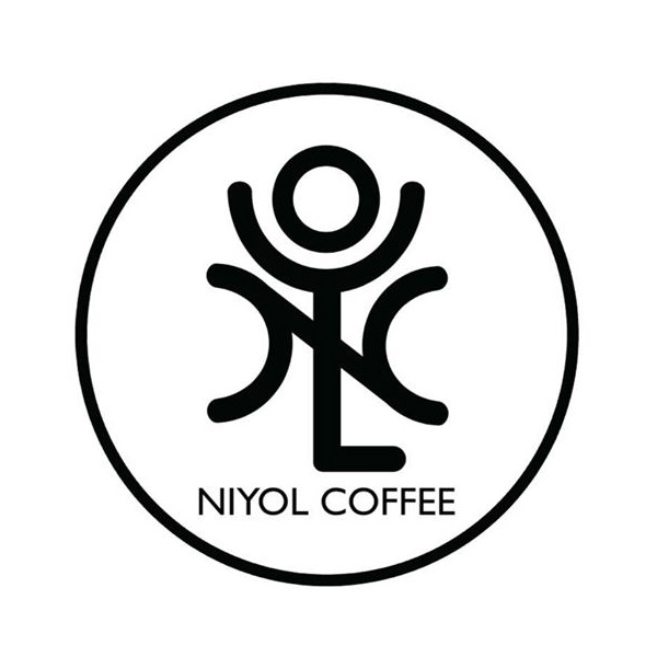 NIYOL COFFEE
