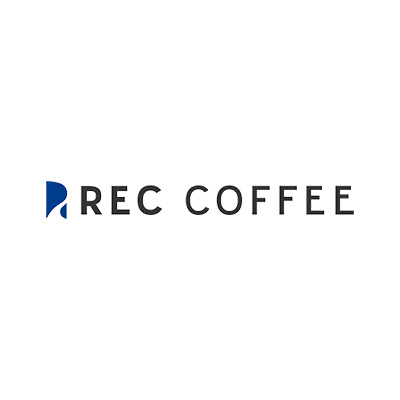REC COFFEE レックコーヒー