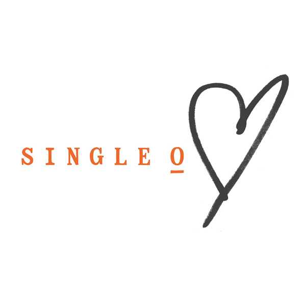 Single O/シングルオー