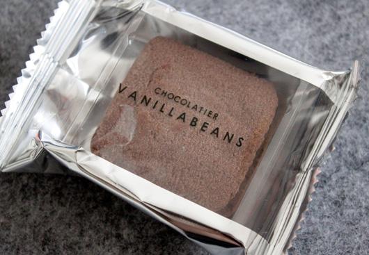 楽天の人気チョコレートショップ「横浜チョコレートのバニラビーンズ」ショーコラ