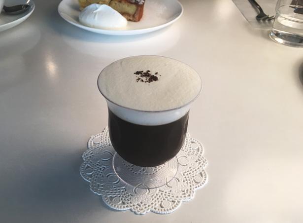 D&DEPARTMENT コーヒーゼリー