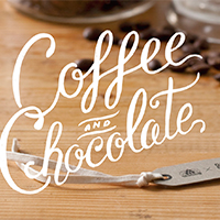 2017 COFFEE LAB(コーヒーラボ)