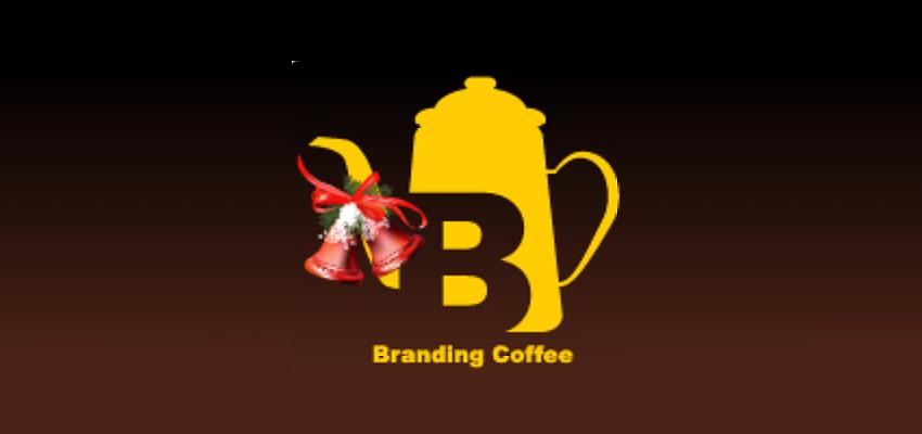 ブランディングコーヒー 2018年 福袋