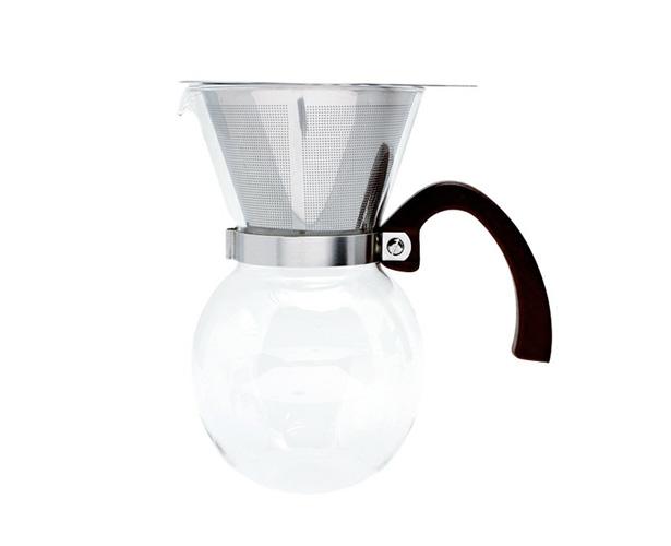 63 ロクサンコーヒーメーカー