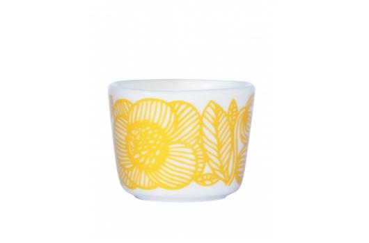 marimekko(マリメッコ)KURJENPOIVI  エッグカップ