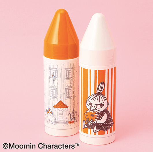 【MOOMIN × Afternoon Tea】マグカップ