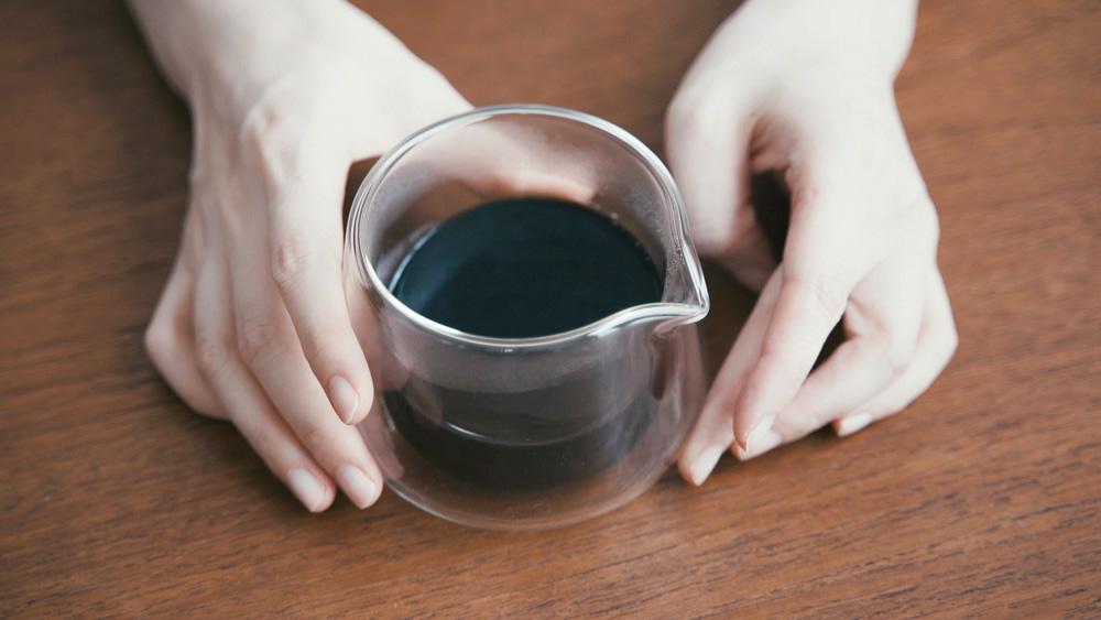 わたしの愛用品 HMM コーヒーメジャースプーン
