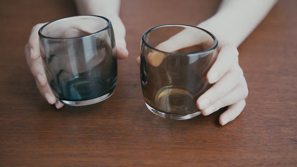 COFFEE COUNTY オリジナルカップ