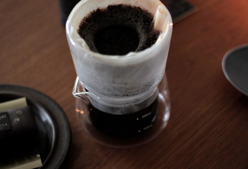 Allpress Espresso(オールプレス・エスプレッソ) クリスマスブレンド