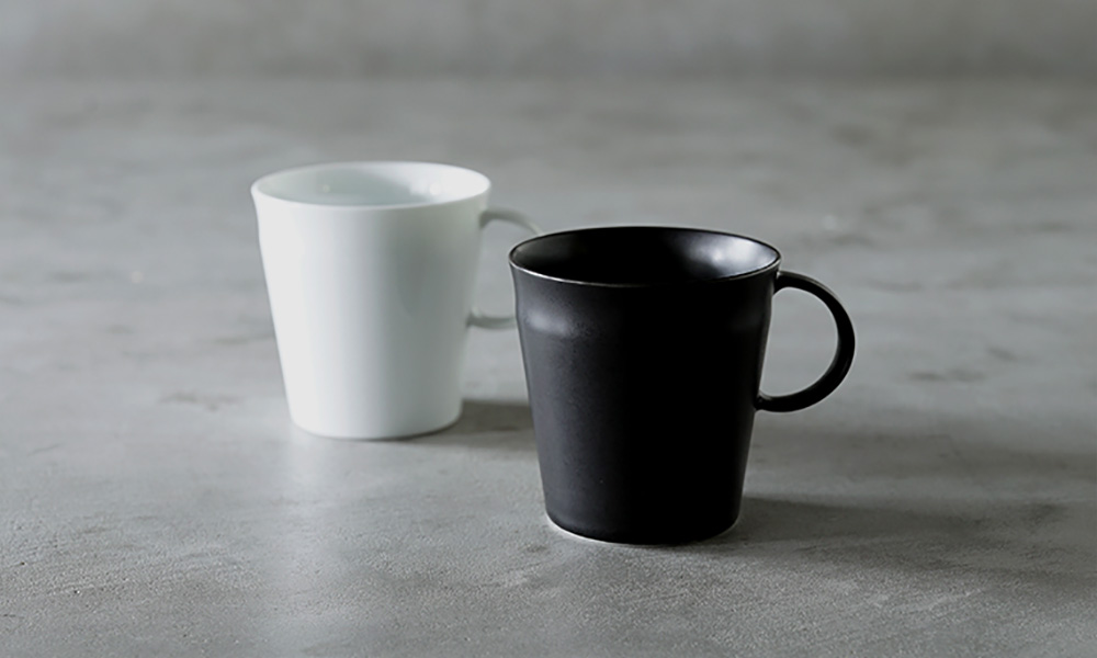 amadana Beasty Coffee(ビースティーコーヒー) マグカップ