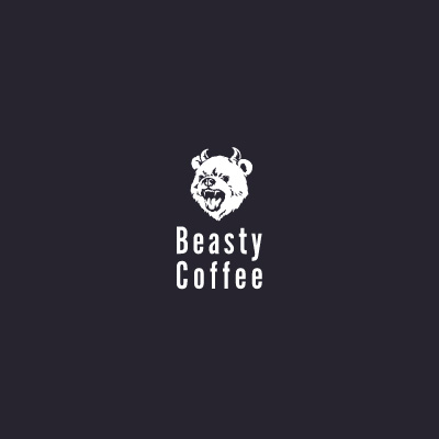 Beasty Coffee by amadana