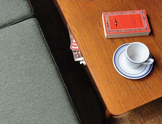 AMERICAN DINER WEAR(アメリカンダイナーウェア)のコーヒーカップ&ソーサーやプレート