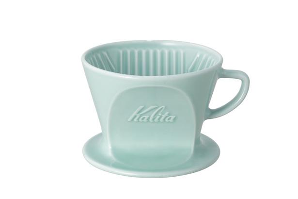 Kalita HA×B:MING LIFE STORE ドリッパー