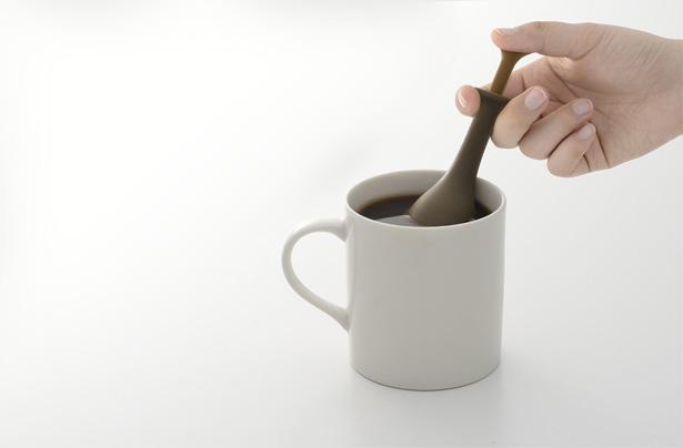 AOZORA(あおぞら)のコーヒープレス