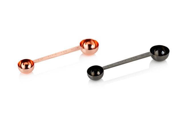 BARISTA & CO(バリスタアンドコー)Measuring Spoon(メジャリング スプーン)