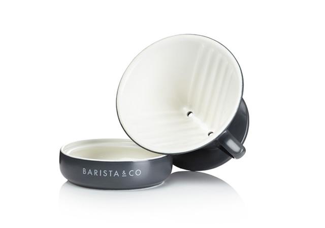 BARISTA & CO(バリスタアンドコー)Drip Coffee Filter(ドリップ コーヒーフィルター)