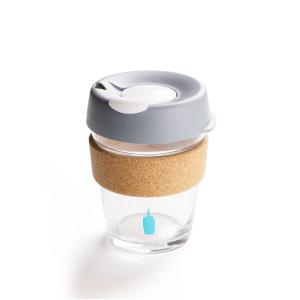 ブルーボトルコーヒー × KeepCup、ネットショップで通販可能になってます。