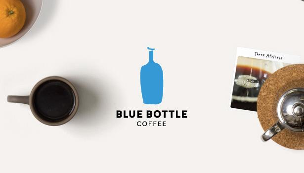 ブルーボトルコーヒー、楽天で通販可能に!