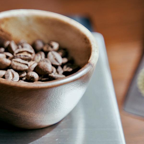 コーヒー豆の種類[種と品種]
