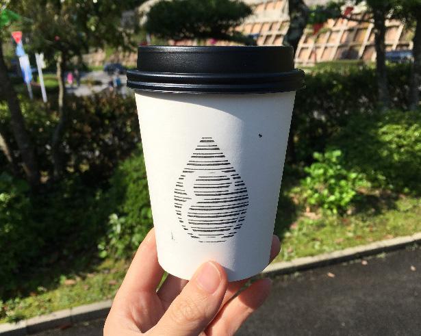 波佐見焼『マルヒロガレージセール』 Epice コーヒー