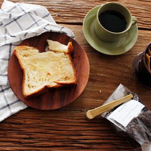 [パンのお取り寄せ]京都祇園ボロニヤのデニッシュ食パン