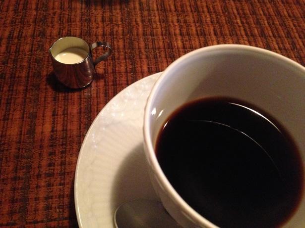 福岡市大橋にある喫茶店 手音(てのん)