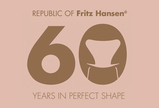 フリッツ・ハンセンのポップアップストア&カフェが、限定オープン!