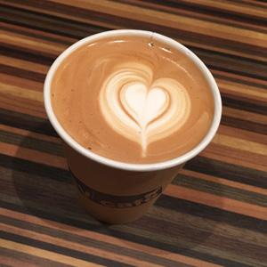 福岡・太宰府に昨年オープンしたカフェ ViiiV cafe(ヴィヴィカフェ)が予想以上に素敵でした!