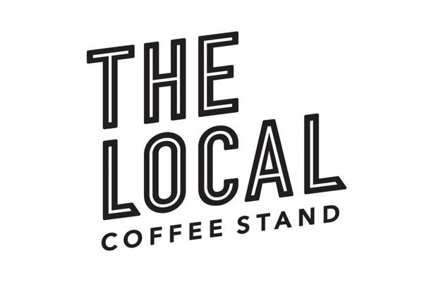 国内外の有名ロースターのコーヒーを味わえるデジタル コーヒースタンド『THE LOCAL』が東京・青山にオープン!