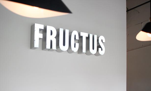 FRUCTUS(フラクタス)