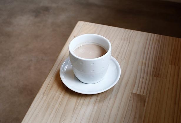 福岡市中央区平尾 MANLY COFFEE(マンリーコーヒー) プラナチャイ