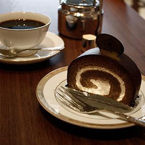 1934年創業、『濃い珈琲の極み』丸福珈琲店が福岡にも。