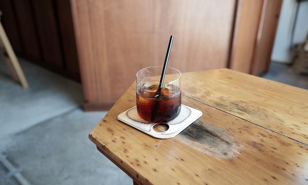 NIYOL COFFEE ニヨルコーヒー coffeega