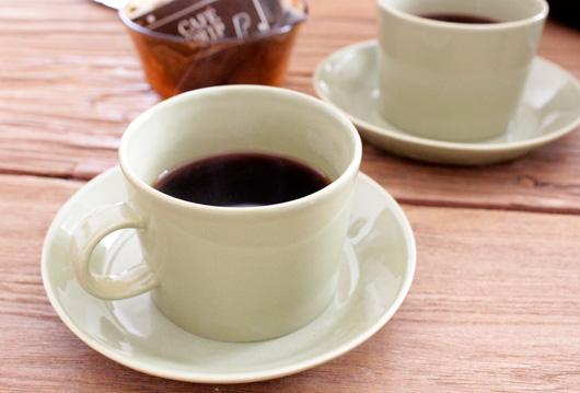 南青山マメーズのドリップバッグコーヒー「アフタヌーン・ブレンド」
