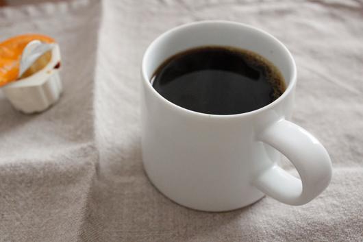 生活の木のハーブペタルポーション「たんぽぽコーヒー」