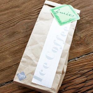 【北海道】森彦のプレミアムアイスコーヒー  [2013 フリュイ]水出しパック
