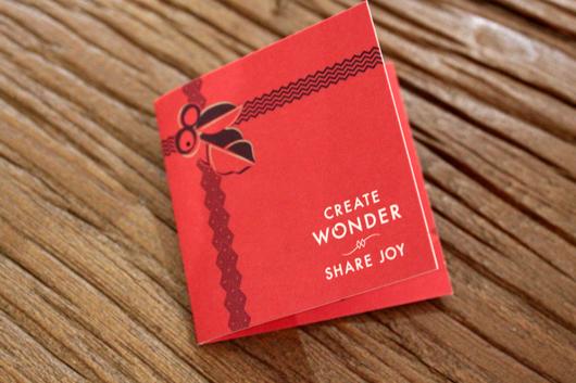 スターバックスコーヒーのクリスマスブレンド  「ホリデー ブレンド ブロンド ロースト」