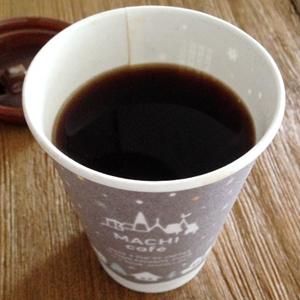 LAWSON(ローソン)の数量限定コーヒー イエローブルボン