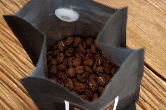 27 Coffee Roasters の Cup of Excellence エルサルバドル国際品評会入賞のコーヒー
