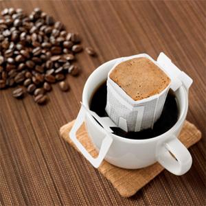 無印良品(MUJI)コーヒーを一新!  ドリップコーヒーとビバレッジ 各3種類新発売!