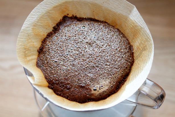ブルーボトルコーヒー Beta Blend