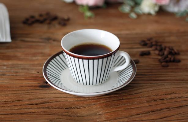 スイッチコーヒートウキョー(Switch Coffee Tokyo)のブレンドコーヒー。
