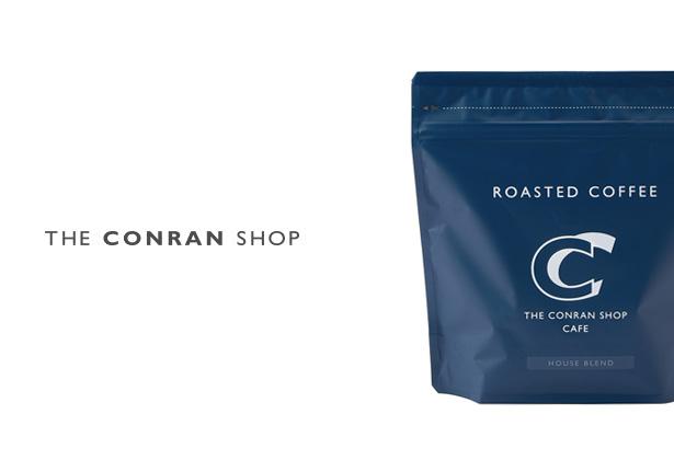 THE CONRAN SHOP(ザ・コンランショップ) コーヒー豆