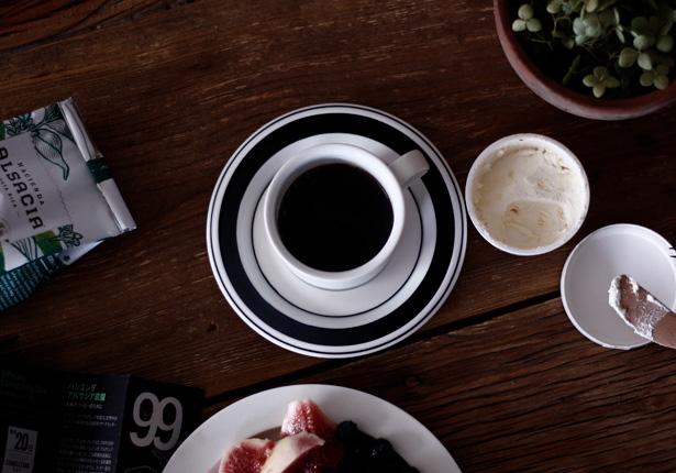 スタバ初の自社農園によるコーヒー『ハシエンダ アルサシア』