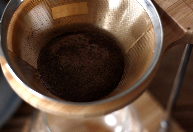 ミカフェートのハロウィン限定コーヒー『CAFÉ HALLOWEEN 2016』