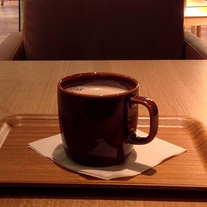 無印良品から、Café &Meal MUJIのオリジナルブレンドコーヒー豆が発売開始。