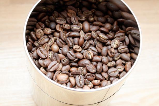 CINQ コーヒー缶(新ロゴ)에 대한 이미지 검색결과