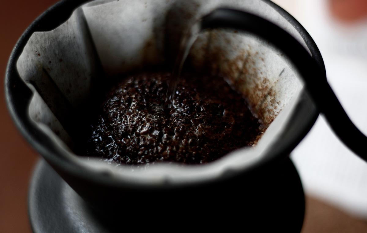 COFFEE COUNTY ニカラグア『Finca la Embajada』