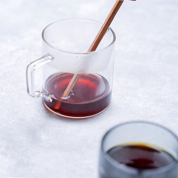 Coffee Soldier ケニア『キアンジュキ』