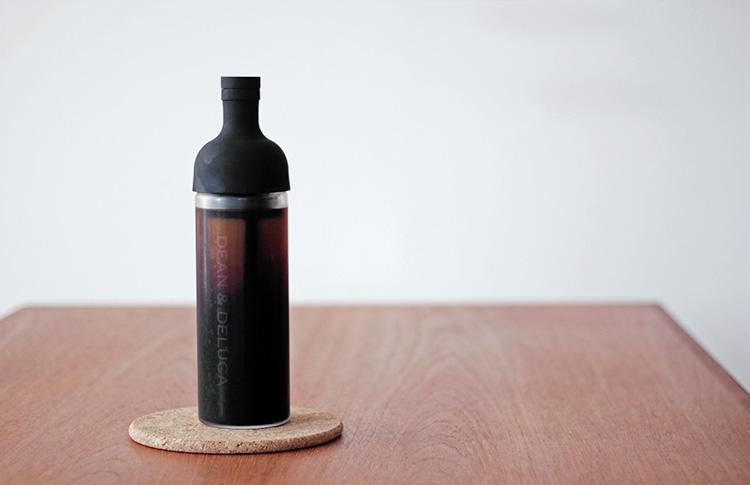ハリオ フィルターインコーヒーボトル 栓